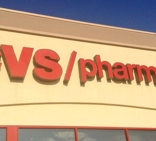 Jose mier Sun Valley favorite drug store