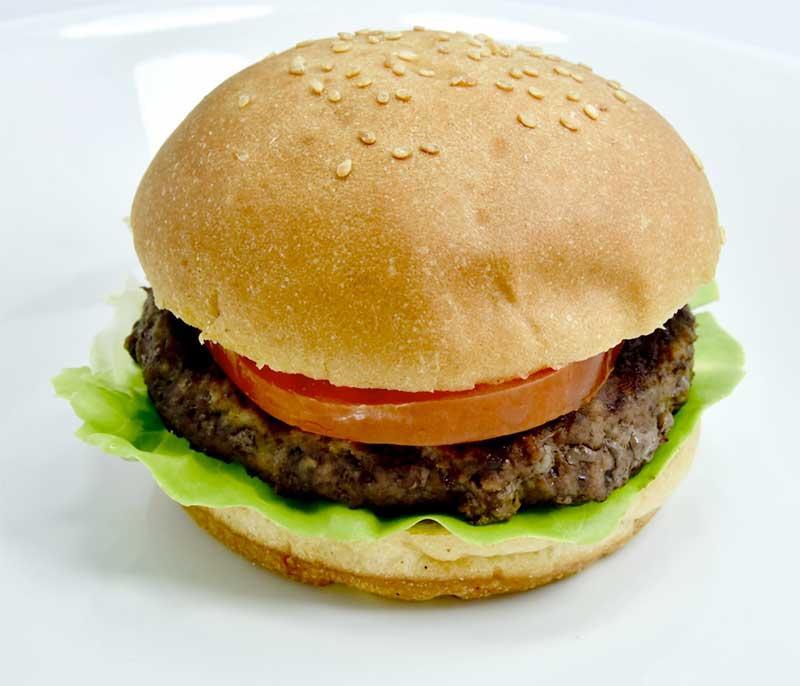 sun valley burger joint jose mier